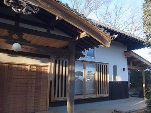 「沖新田の家」完成見学会開催!