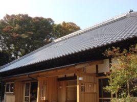 藤沢の家(T邸)