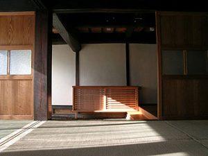 金田の家(N邸)