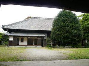 筑波の家(E邸)