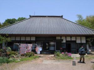 吉沼の家(K邸)