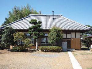玉取の家(T邸)