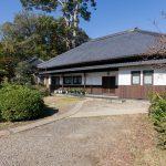 """Tsukuba Residence (""""S"""" House)"""